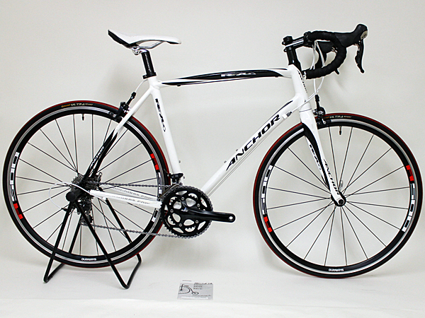 ... クロスバイク等の自転車買取は