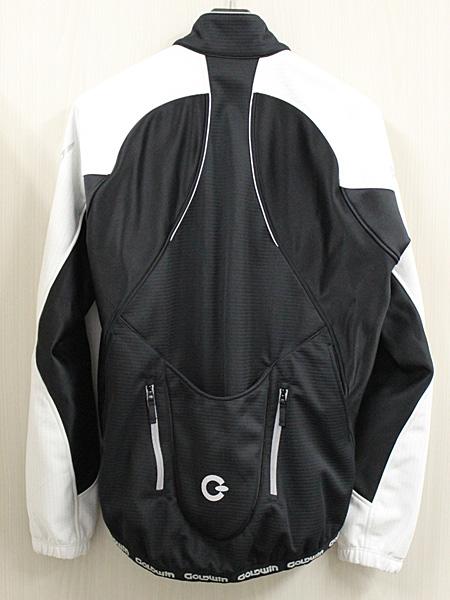 GOLDWIN GWB-807 サミット ウインタージャケット