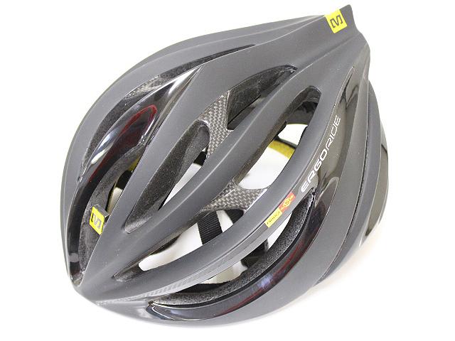 MAVIC マビック PLASMA SLR ヘルメット